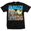 The Old Firm Casuals - The Show - T-Shirt