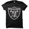 The Old Firm Casuals - Raiders - T-Shirt