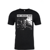 This Means War - Album Cover - T-Shirt
