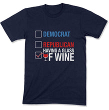Load image into Gallery viewer, Wine For President
