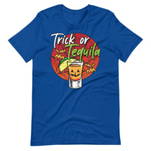 Load image into Gallery viewer, Trick Or Tequila