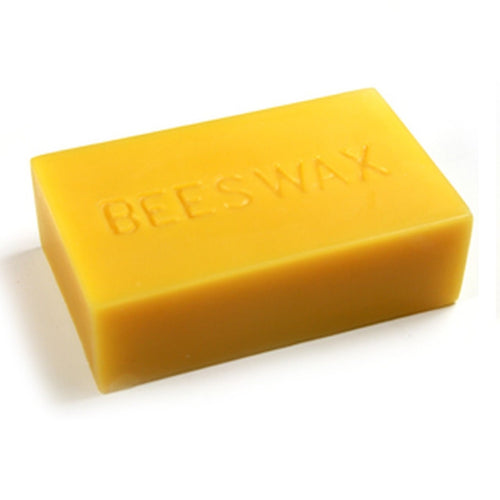 Beeswax - 450g 100% Pure Ontario