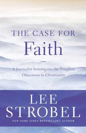 The Case For Faith (Repack)