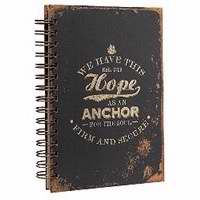 Journal-Wirebound-Anchor-Large