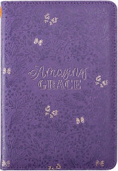 Bible Study Kit-Amazing Grace