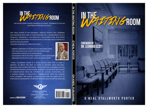 """In The Waiting Room"" by O'Neal Stallworth Porter"