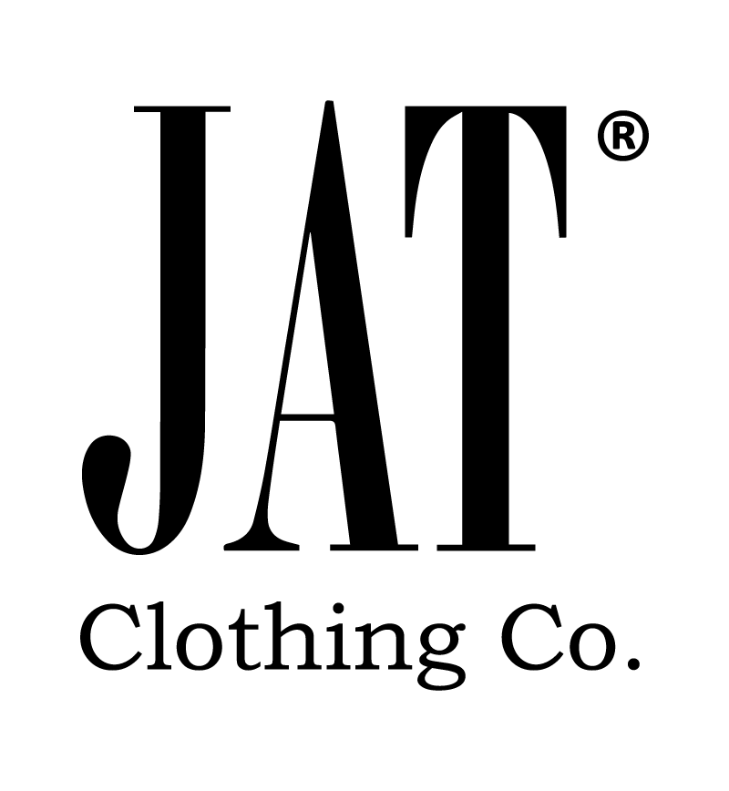 JAT Clothing