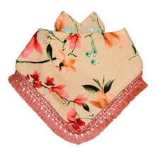 Load image into Gallery viewer, *Preorder* Cherry Blossom Dog Bandana