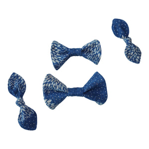 Daisy Delight Dog Bow / Bow Tie