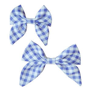 For Peep's Sake  Sailor Bow / Bow Tie