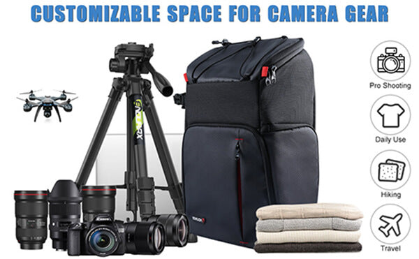 endurax_dslr_camera_backpack_for_hiking_travel