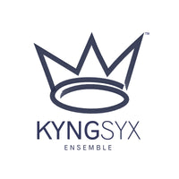 The KyngSYX Ensemble