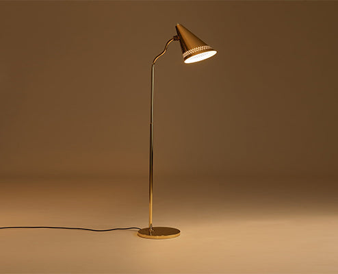Paavo Tynell - Originals works by the Finnish Modern Master of Light and Design