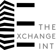 The Exchange Int