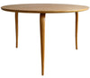 "Bruno Mathsson Low Table ""Annika"", Early Example, 1940s - The Exchange Int"