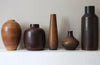 Carl-Harry Stålhane & Gunnar Nylund Collection of Decorative Vessels, 1950s - The Exchange Int