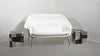 Womb Settee by Eero Saarinen for Knoll, circa 1960's - The Exchange Int