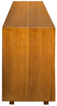 Dresser by Edward Wormley for Dunbar, 1950s - The Exchange Int