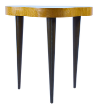 Gilbert Rohde Occasional Table, Model 4187, 1941