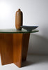 Greta Magnusson-Grossman, Sofa Table, Studio, Sweden, 1930s - The Exchange Int