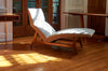 Harvey Probber Contour Chaise, circa 1950's - The Space Detroit