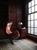 Arne Jacobsen Egg Chair and Ottoman for Fritz Hansen - The Exchange Int