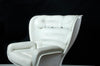 [SOLD] Joe Colombo 'Elda' Chair, circa 1960's - The Exchange Int
