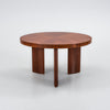 Swedish Modernism Coffee Table, circa 1920s - The Exchange Int