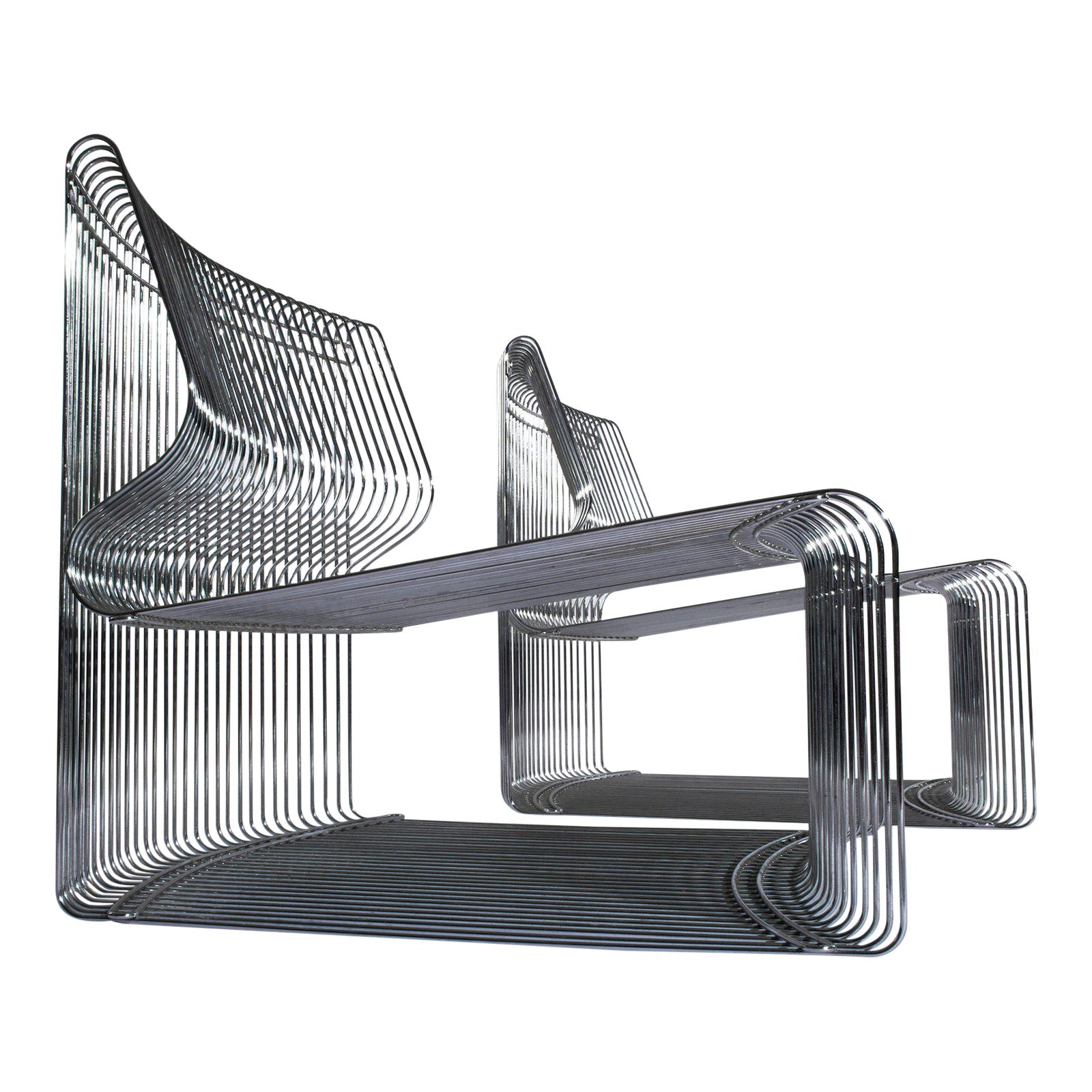 Chaise Panton Verner Panton verner panton for fritz hansen pair of pantonova chairs circa 1971 verner  panton for fritz hansen pair of pantonova chairs circa 1971