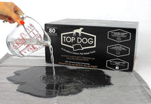 Load image into Gallery viewer, Top Dog Deluxe Puppy Pads and Dog Training Pad