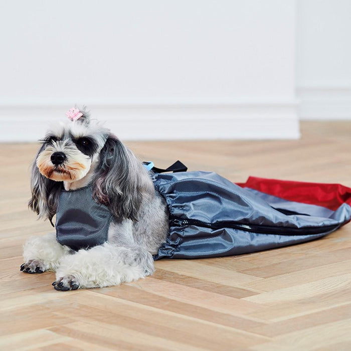 Tow Bag for Paralyzed Dogs