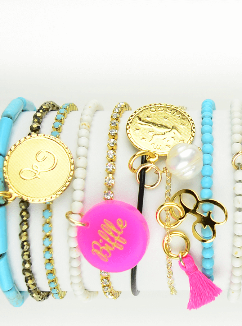 Moon and Lola | Personalized and Monogrammed Jewelry and ...