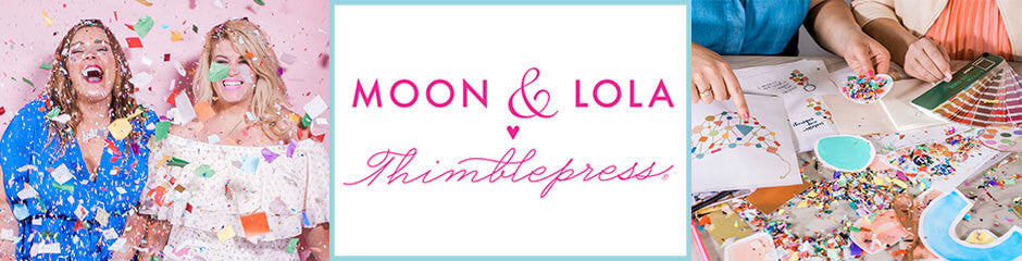 Moon and Lola Jewelry, Accessories and Home Goods- Fall 2017 Collection