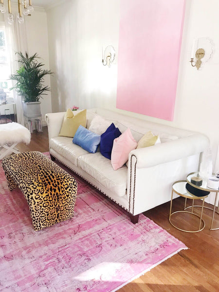 moon and lola kelly shatat walter magazine feature living room pinks and leopard.JPG