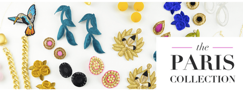 moon and lola paris collection of jewelry banner