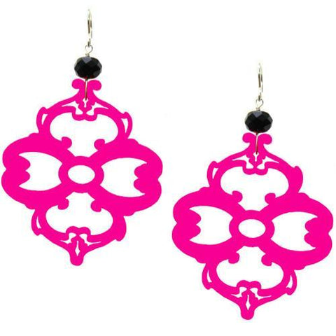 Aruba Earrings