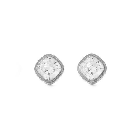I found this at #moonandlola! - Aspen Studs
