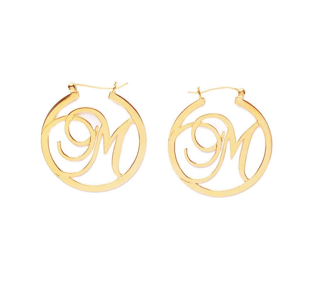 I found this at #moonandlola - Beso Hoops