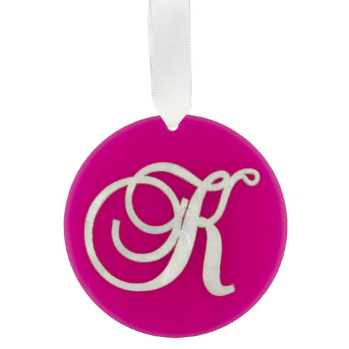 I found this at #moonandlola! - Calypso Ornament
