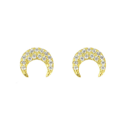 I found this at #moonandlola - Delphi Studs