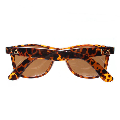I found this at #moonandlola! - Greek Sunglasses