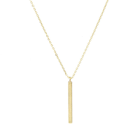 I found this at #moonandlola! - Lenox Necklace