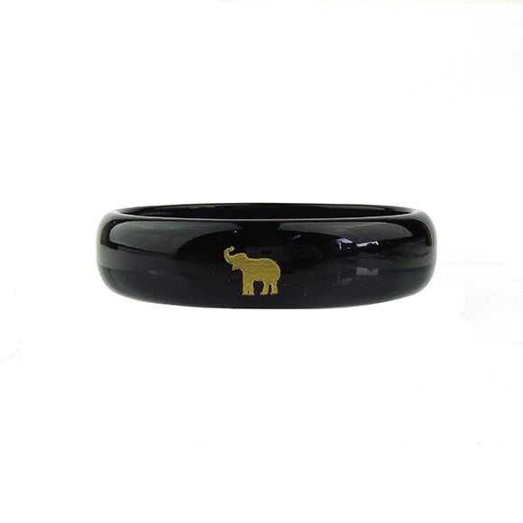 Sample Everly Bangle