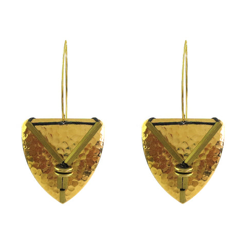 Bigabo Earrings