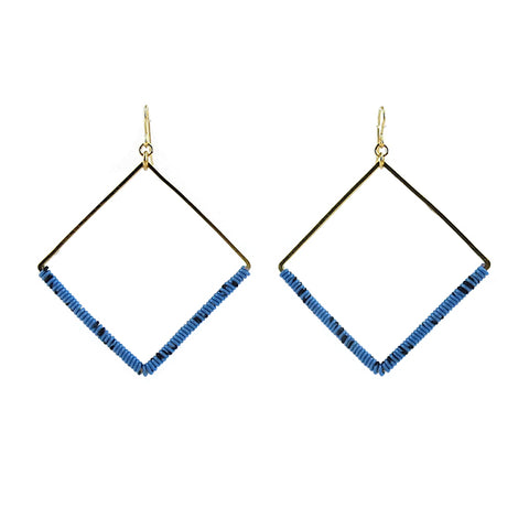 Kati Earrings