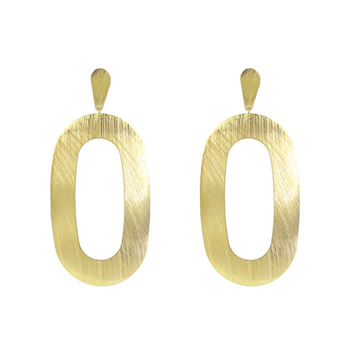 Moon and Lola - Rimatara Earrings