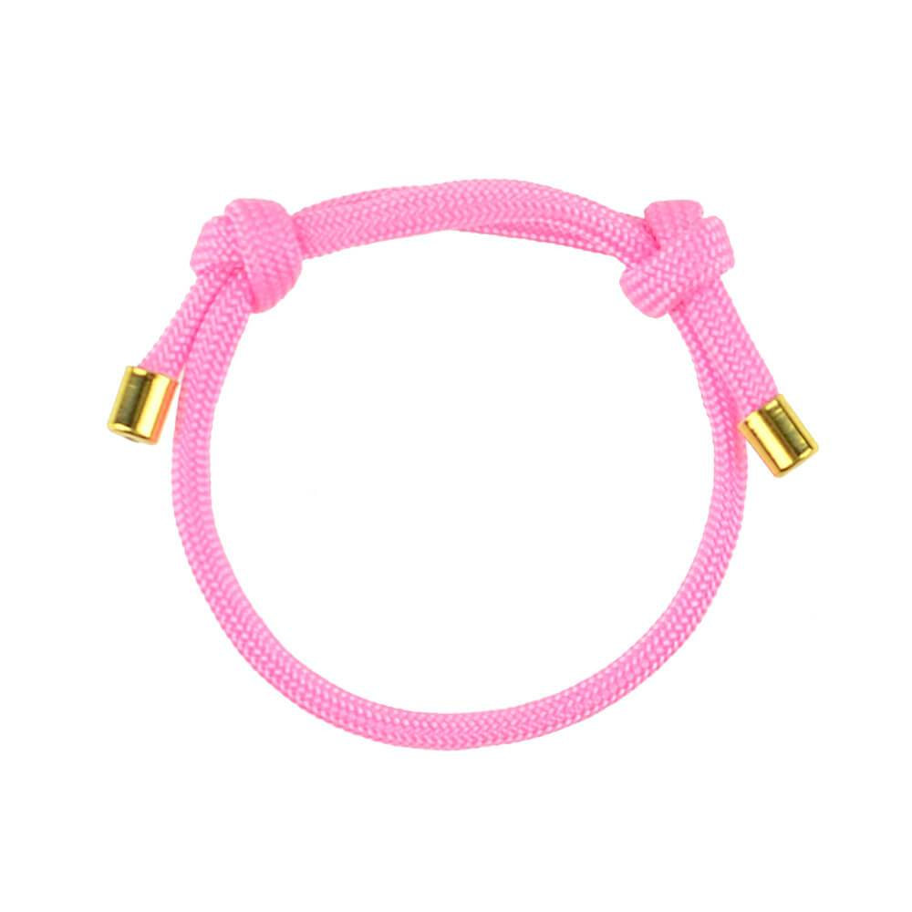 I found this at #moonandlola! - Topanga Bracelet