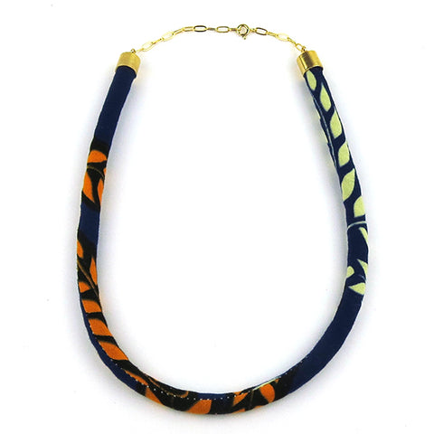 Rhea Choker Necklace