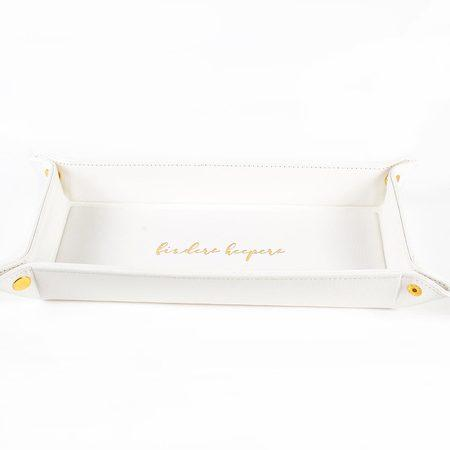 Moon and Lola - 8 Oak Lane Tray