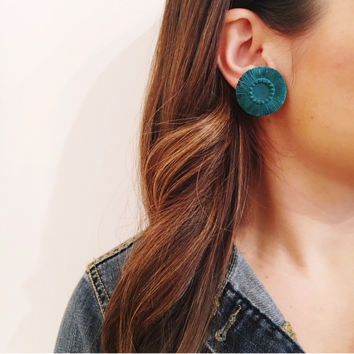 Earrings Collection | Moon and Lola